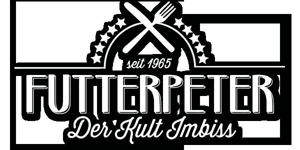 Futterpeter - Der Kult Imbiss